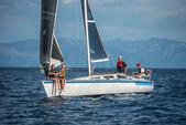 33 ft. Other Hobie 33 Cruiser Racer Boat Rental Rest of Southwest Image 9