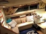 38 ft. Cruisers Yachts 3650 Aft Cabin MotorYacht Motor Yacht Boat Rental Austin Image 3