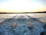 38 ft. Cruisers Yachts 3650 Aft Cabin MotorYacht Motor Yacht Boat Rental Austin Image 12