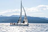 33 ft. Other Hobie 33 Cruiser Racer Boat Rental Rest of Southwest Image 2