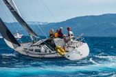 33 ft. Other Hobie 33 Cruiser Racer Boat Rental Rest of Southwest Image 7