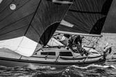 33 ft. Other Hobie 33 Cruiser Racer Boat Rental Rest of Southwest Image 9