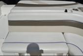 19 ft. Rinker Boats 192 Captiva Bowrider Bow Rider Boat Rental Miami Image 1