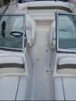 19 ft. Rinker Boats 192 Captiva Bowrider Bow Rider Boat Rental Miami Image 5