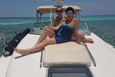 29 ft. Chaparral Boats 290 Signature Cruiser Boat Rental Miami Image 50