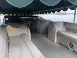 24 ft. Avalon Pontoons 24' LSZ Cruise Pontoon Boat Rental Rest of Northeast Image 1