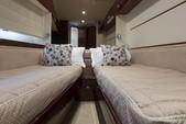 58 ft. Sea Ray Boats  65' Princess Cruiser Boat Rental Miami Image 16