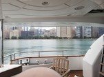 85 ft. Azimut Yachts 85 Ultimate Cruiser Boat Rental Miami Image 3
