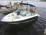 19 ft. Regal 1900 Bow Rider Boat Rental Rest of Northeast Image 5