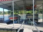 21 ft. MasterCraft Boats X10 Ski And Wakeboard Boat Rental Austin Image 1