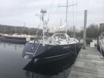 55 ft. Baltic Yacht 52 Keel Sloop Boat Rental Boston Image 1