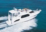 47 ft. Silverton Marine 43 Motor Yacht Motor Yacht Boat Rental New York Image 1