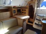 39 ft. Beneteau USA First 40.7 Cruiser Racer Boat Rental Hamble-le-Rice Image 3