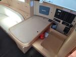 39 ft. Beneteau USA First 40.7 Cruiser Racer Boat Rental Hamble-le-Rice Image 4