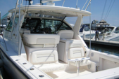 36 ft. Tiara Yachts 3600 Open Motor Yacht Boat Rental New York Image 2