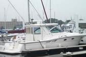 36 ft. Tiara Yachts 3600 Open Motor Yacht Boat Rental New York Image 1