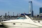 29 ft. Sea Ray Boats 280 Sundancer Cruiser Boat Rental New York Image 1
