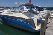 25 ft. Maxum 2400 SCR Express Cruiser Boat Rental Rest of Northeast Image 5