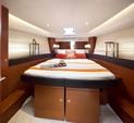 14 ft. Jeanneau Sailboats NC 14 Motor Yacht Boat Rental Thành phố Hạ Long Image 1