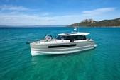 14 ft. Jeanneau Sailboats NC 14 Motor Yacht Boat Rental Thành phố Hạ Long Image 3