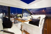 14 ft. Jeanneau Sailboats NC 14 Motor Yacht Boat Rental Thành phố Hạ Long Image 4