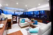 14 ft. Jeanneau Sailboats NC 14 Motor Yacht Boat Rental Thành phố Hạ Long Image 5