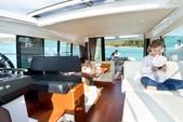 14 ft. Jeanneau Sailboats NC 14 Motor Yacht Boat Rental Thành phố Hạ Long Image 6