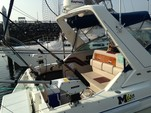 27 ft. Sea Ray Boats 270 Sundancer Cruiser Boat Rental Seattle-Puget Sound Image 1