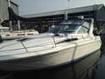 27 ft. Sea Ray Boats 270 Sundancer Cruiser Boat Rental Seattle-Puget Sound Image 2