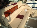 27 ft. Sea Ray Boats 270 Sundancer Cruiser Boat Rental Seattle-Puget Sound Image 12