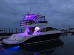 52 ft. Sea Ray Boats 52 Sedan Bridge Cruiser Boat Rental Miami Image 20