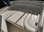 52 ft. Sea Ray Boats 52 Sedan Bridge Cruiser Boat Rental Miami Image 24