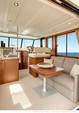 34 ft. Beneteau USA Swift Trawler 34 Trawler Boat Rental San Francisco Image 6