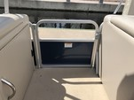 23 ft. Sun Chaser 2300 Pontoon Boat Rental Tampa Image 13