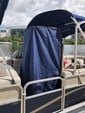 23 ft. Sun Chaser 2300 Pontoon Boat Rental Tampa Image 15