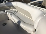 23 ft. Hurricane Boats SD 237 DC Deck Boat Boat Rental Tampa Image 38