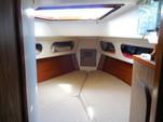 33 ft. Pearson 10M Cruiser Racer Boat Rental Miami Image 2