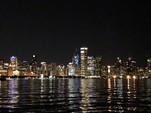 28 ft. Sea Ray Boats 270 Sundancer Cruiser Boat Rental Chicago Image 17