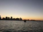 28 ft. Sea Ray Boats 270 Sundancer Cruiser Boat Rental Chicago Image 18
