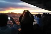 62 ft. USCG T class Cuddy Cabin Boat Rental Boston Image 24