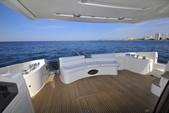 65 ft. Azimut Yachts 62 Motor Yacht Boat Rental Las Jarretaderas Image 6