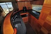 65 ft. Azimut Yachts 62 Motor Yacht Boat Rental Las Jarretaderas Image 7