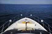 65 ft. Azimut Yachts 62 Motor Yacht Boat Rental Las Jarretaderas Image 5