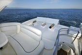 65 ft. Azimut Yachts 62 Motor Yacht Boat Rental Las Jarretaderas Image 19