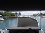 65 ft. Sunseeker 64 Motor Yacht Boat Rental Puerto Vallarta Image 5