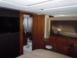 65 ft. Sunseeker 64 Motor Yacht Boat Rental Puerto Vallarta Image 11