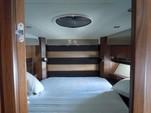 65 ft. Sunseeker 64 Motor Yacht Boat Rental Puerto Vallarta Image 14