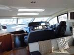 65 ft. Sunseeker 64 Motor Yacht Boat Rental Puerto Vallarta Image 16