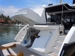 65 ft. Sunseeker 64 Motor Yacht Boat Rental Puerto Vallarta Image 21