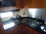 65 ft. Sunseeker 64 Motor Yacht Boat Rental Puerto Vallarta Image 22